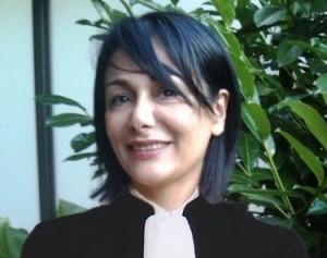 Hélène Tourniaire avocat