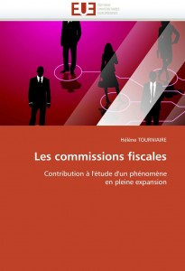 commissionsfiscales